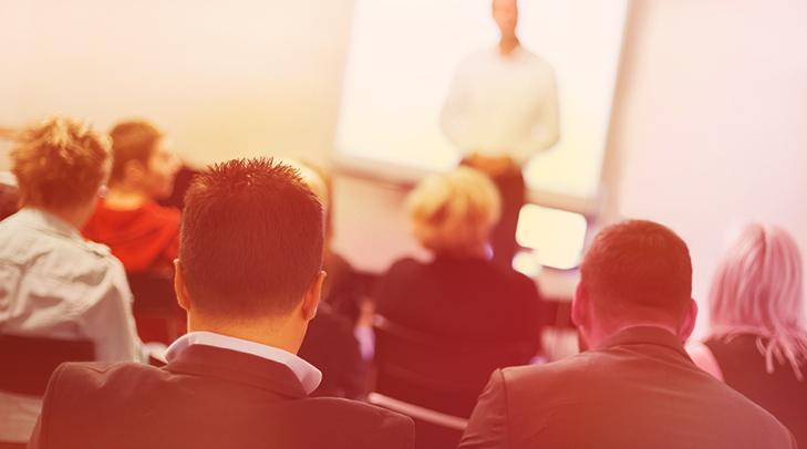 slidemaster workshop powerful powerpoint presentations from design
